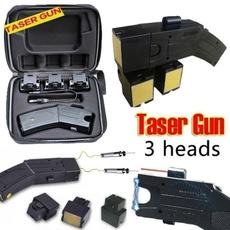 taserflashlight, stungun, Outdoor, Laser