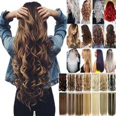 Head, clip in hair extensions, human hair, wigsforwomen