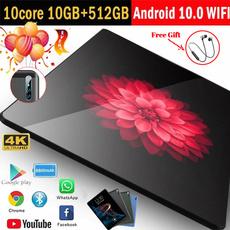 ipad, Tablets, PC, Phone