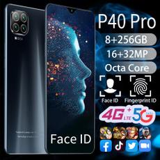 Smartphones, huaweismartphone, smartphone4g, Phone