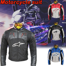 motorcycleaccessorie, motorcyclejacket, Fashion Accessory, waterproofjacket