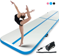 gymmat, Yoga, Electric, Home & Living