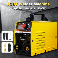Machine, solderingtool, Electric, weldingmachine