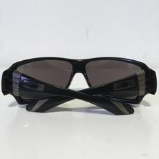 oculos de sol, Oakleys