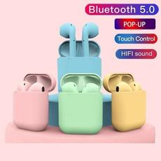 sportearbud, Auriculares, wirelessearphone, Mini