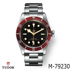 tudor, pelago, watchformen, Watch