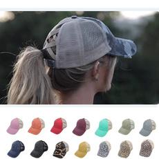 Mujer, Adjustable Baseball Cap, Women's Fashion & Accessories, retrohat