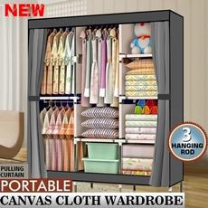 wardrobehangingbag, Capacity, Closet, portablecloset