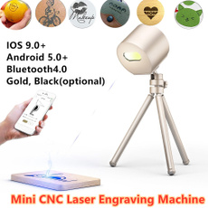 craftscutter, laserequipment, Laser, trimmingmachine