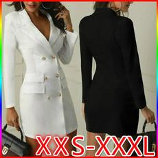 dressesforwomen, Blazer, abbigliamentodonna, womensuitblazer