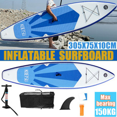 surfboard, Sporting Goods, Inflatable, Cover