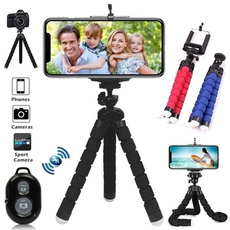 Fashion, Remote, phone holder, Mobile
