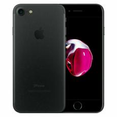 Smartphones, Apple, refurbished, 128gb
