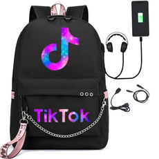 travel backpack, student backpacks, Videojuegos, Kids' Backpacks