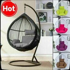 Outdoor, Sofas, eggchairaccessorie, Seats