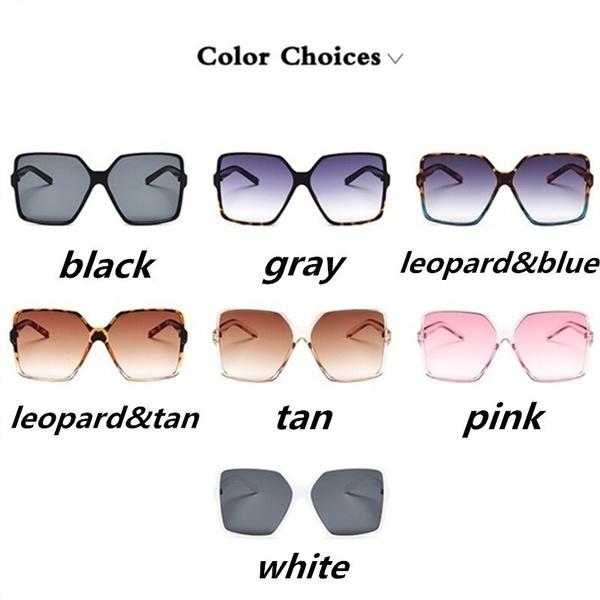 Mode, eye, Luxury, Vintage