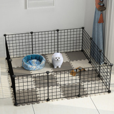 petplaypen, Home Decor, petfence, Pets