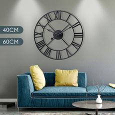 relojdepared, horlogemurale, wanduhr, Clock
