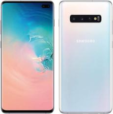 samsunggalaxys10, 128gb, unlocked, Samsung