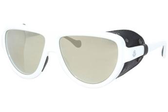 Fashion Accessories, Fashion, Sunglasses, Mirrors