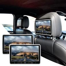 Cars, hddigitalmediaplayer, Monitors, Hdmi