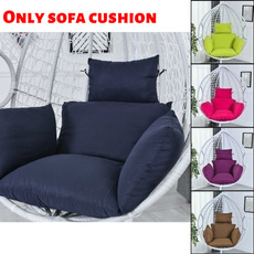 seatcushion, Outdoor, eggchairaccessorie, Seats