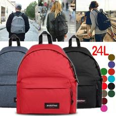 student backpacks, travel backpack, School, eastpakbag