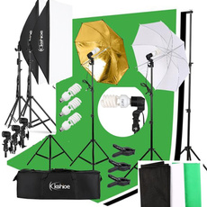 videoshoot, photographystudioset, studioequipment, photographykit