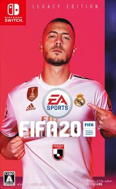 Fifa, Game, eachmodel, gamesoftware