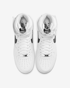 whitesneaker, casualshoeswomen, sneakersformen, blacksneaker
