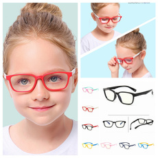 childrensglasse, childrensbluelightblockingglasse, childrenopticalglasse, unisex