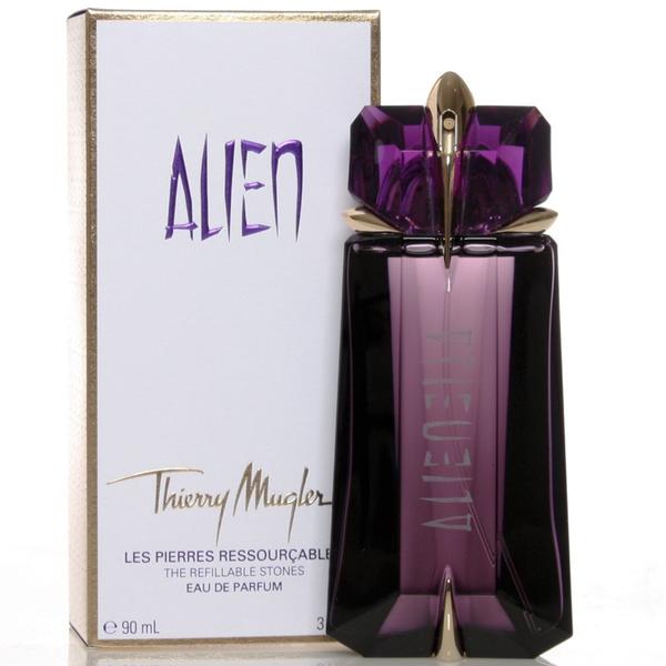 thierrymugler, Oberteile, FRENCH, Perfume