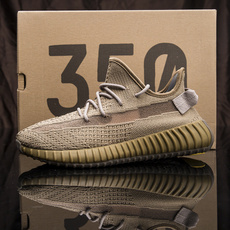 Sneakers, Shoes, men's fashion shoes, Sport
