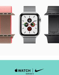 apple accessories, adidasshoe, Watch, Apple