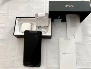 iphone11promax, iphone, 256gb, Iphone 4