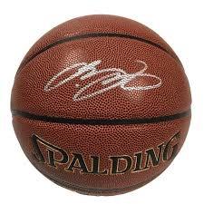 Basketball, nba jersey, NBA Snapback Hats, Sports & Outdoors