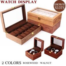 case, Box, Café, watchdisplay