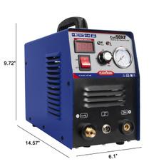 weldinghelmet, plasmacuttingmachinetipelectrode, cut50, pt31torch