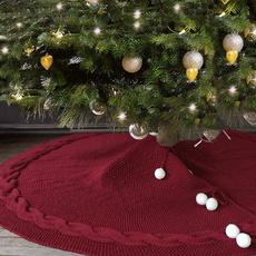 familyandkitchen, Knitting, Christmas, Family