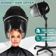 salonhairstylingtool, hairsalon, hairbonnetdryer, Beauty tools