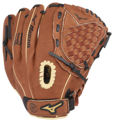 mizuno, Baseball, Gloves, Hobbies