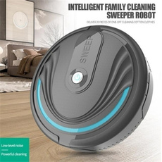 automaticfloorcleaner, Cleaner, sweeper, vacuumingrobot