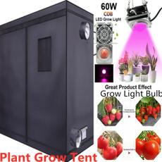 Home & Kitchen, fruitsgrowlightbulb, homeplantgrowtent, led