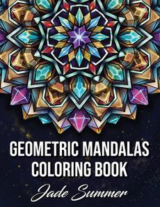 coloringbook, Book, Unique, coloringbookforadult