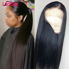 wig, Lace, lemoda, preplucked