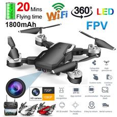 Quadcopter, RC toys & Hobbie, Remote Controls, hdcamera