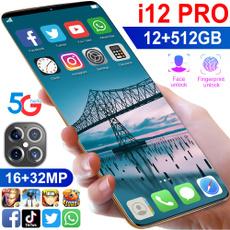 fingerprintunlocksmartphone, Smartphones, Mobile, facerecognitionphone