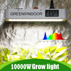 indoorgrowlightsforvegetable, Plants, growlightsformarijuana, led