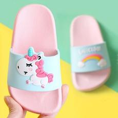 babyslipper, kidssandal, Sandals, Baby Shoes