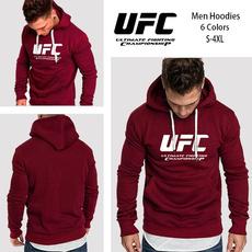 Casual Hoodie, pullover hoodie, sports hoodies, Sweaters